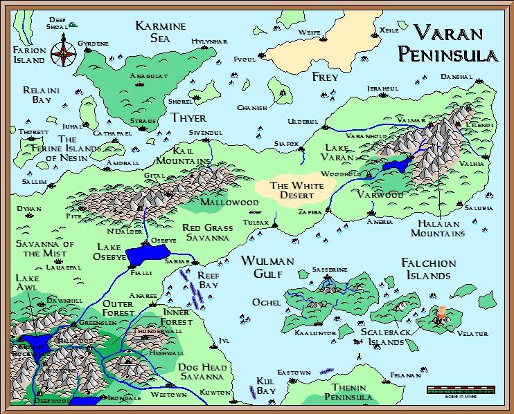 Varan Peninsula.jpg