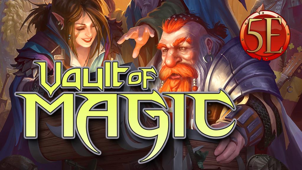Vault Hero image.jpg