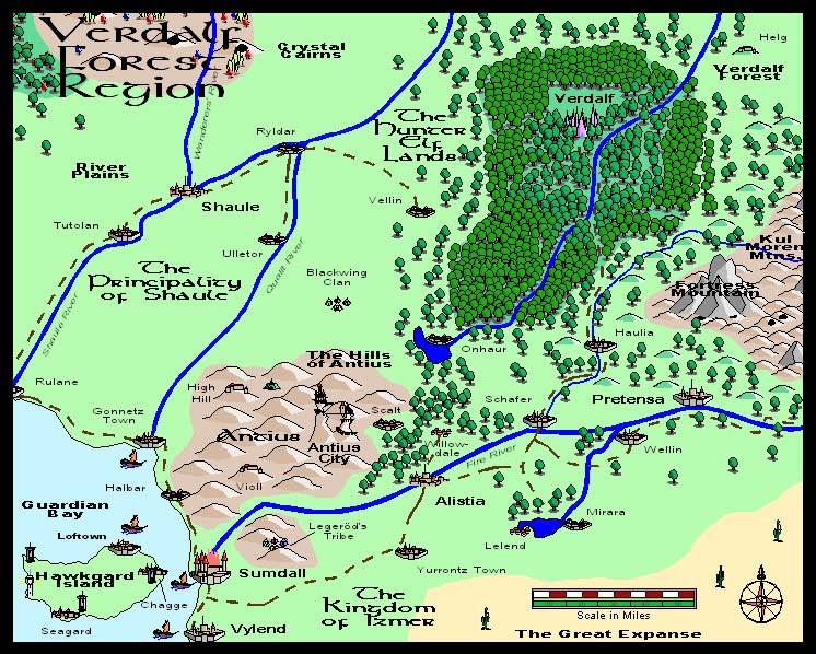 Verdalf Forest Region.jpg