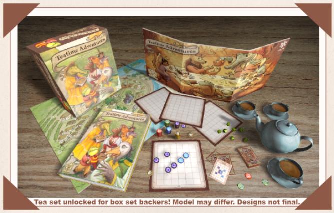 Verdant Isles- Teatime Adventures RPG.png