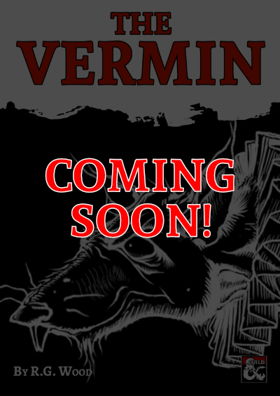 vermin.png