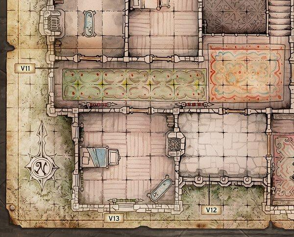 Villa_Battlemap_24x30_crop1.jpg