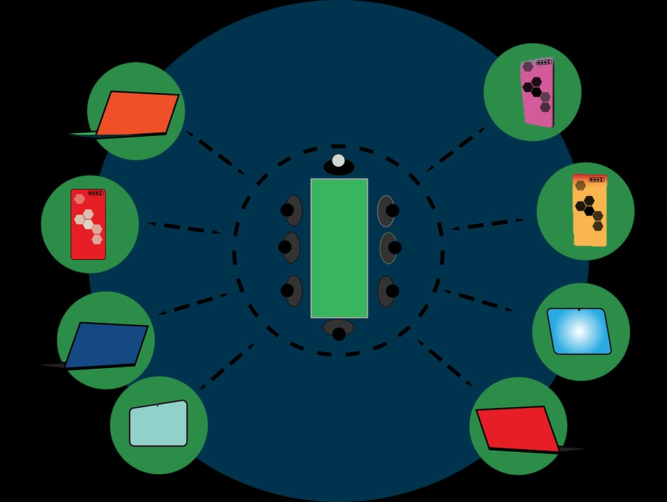 virtualgaming.jpg