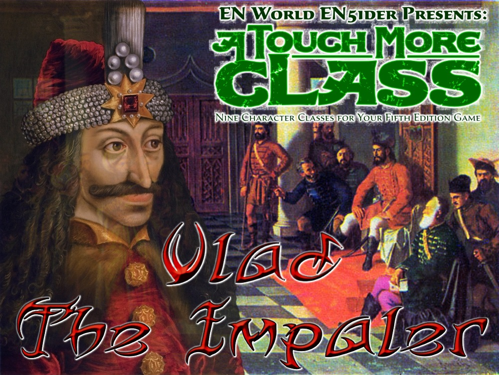 Vlad the Impaler BANNER.jpg