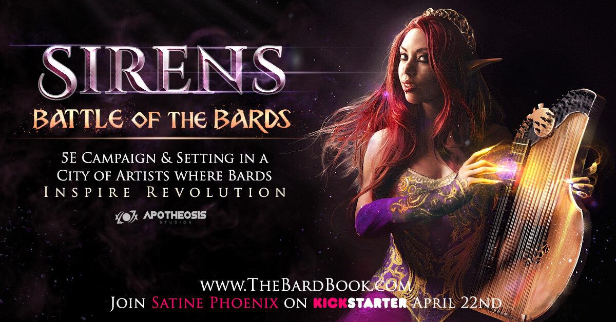 Vlahnya+Satine+Phoenix+Sirens+Battle+of+the+Bards+Kickstarter+Apotheosis+Studios.jpg