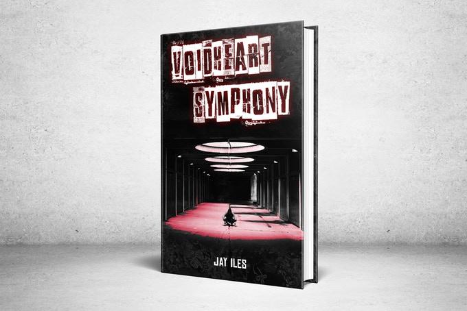 Voidheart Symphony.jpg