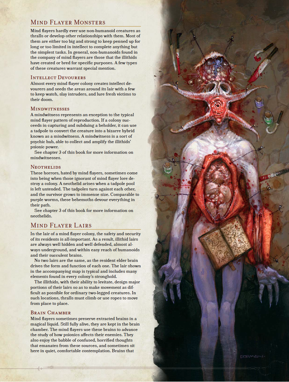 volo's guide to monsters pdf download