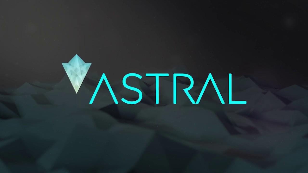 VTTastraltabletop.jpg