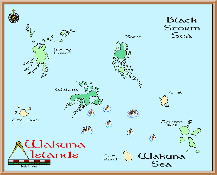 Wakuna Islands.JPG