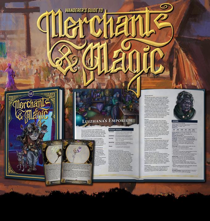 Wanderer's Guide to Merchants & Magic (5E).png
