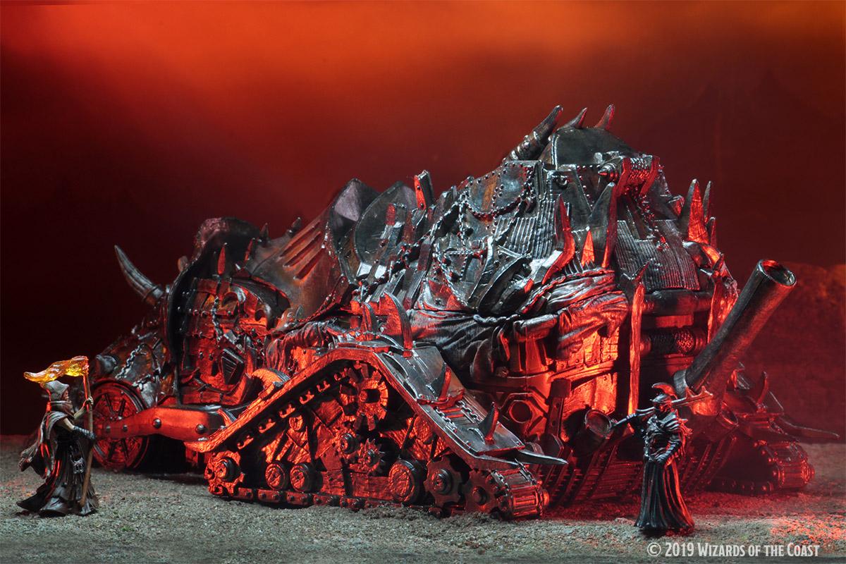 war-machine12-1-038405-kKolWuUe.jpg