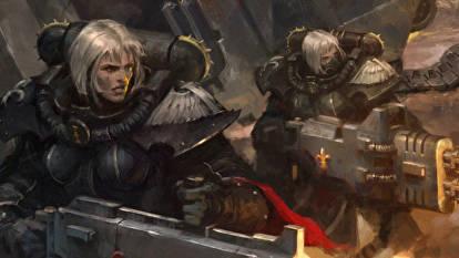 warhammer-40k-sisters-of-battle.jpg