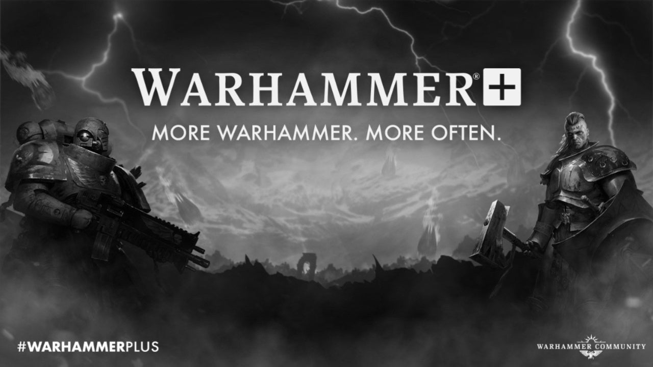 warhammer-plus-hed-1269342-1280x0.jpg