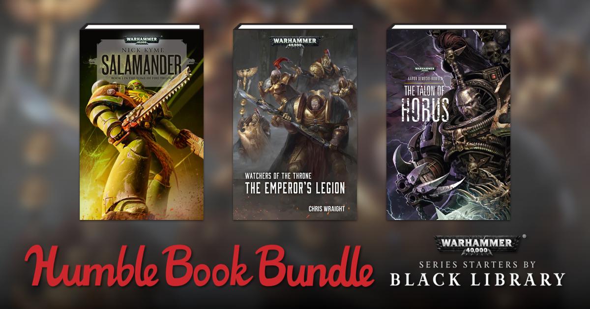 warhammer40000seriesstartersblacklibrary_bookbundle-facebook-week2.png