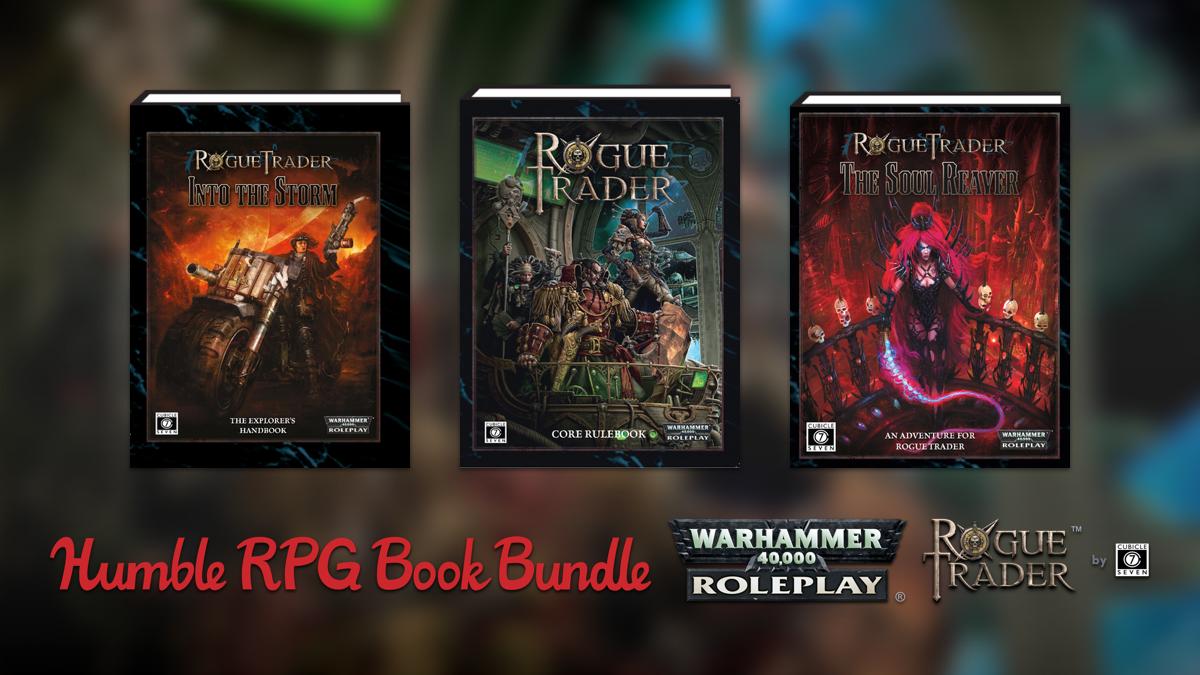 warhammer40kroguetrader_bookbundle-twitter-post.png