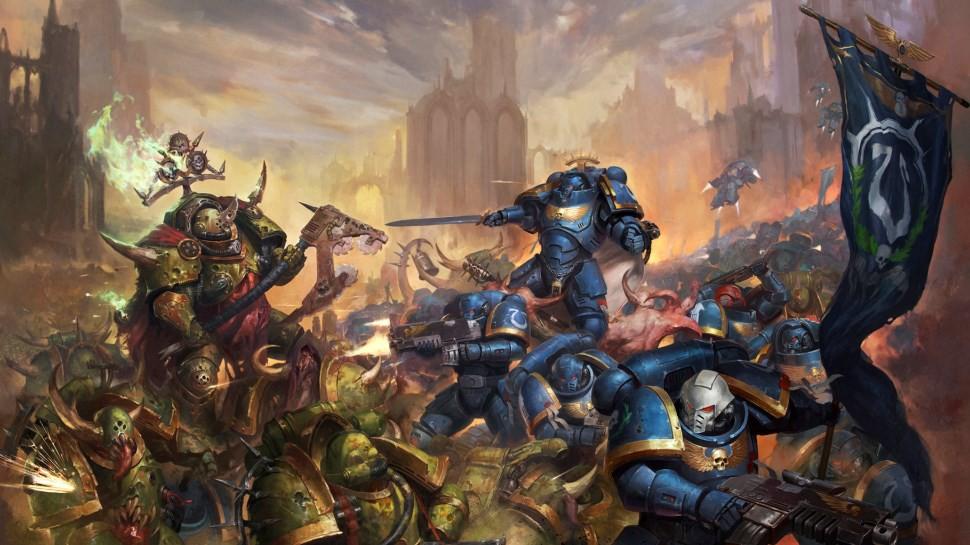 warhammer_40,000_glorious_battle.jpeg