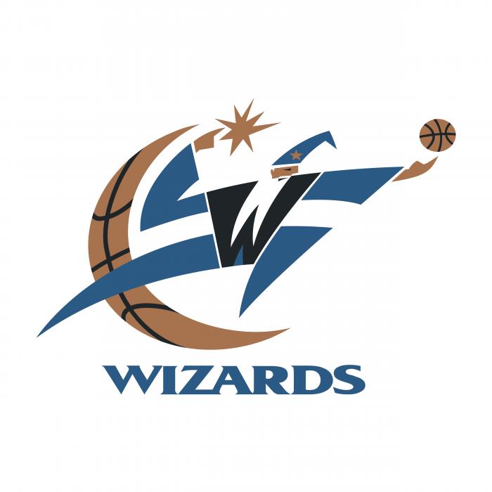 Washington_Wizards_logo-700x700.png