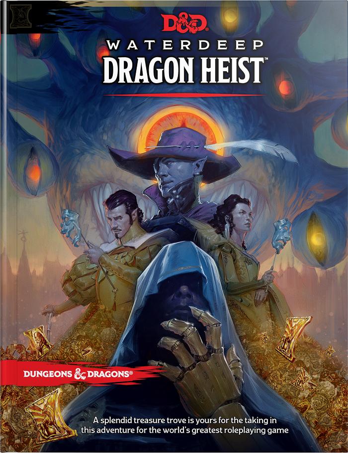 Waterdeep-dragon-heist.png