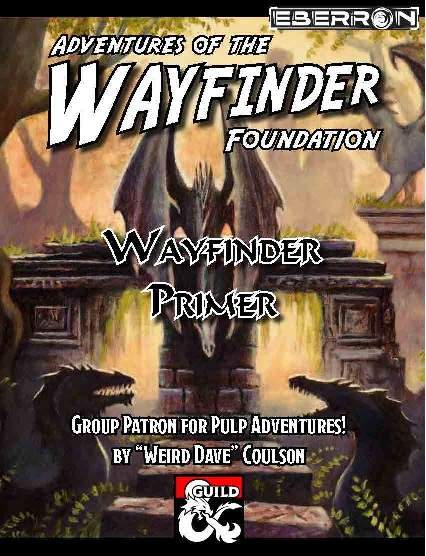 Wayfinder Primer Cover Sm.jpg