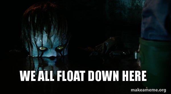 we-all-float-59efae.jpg