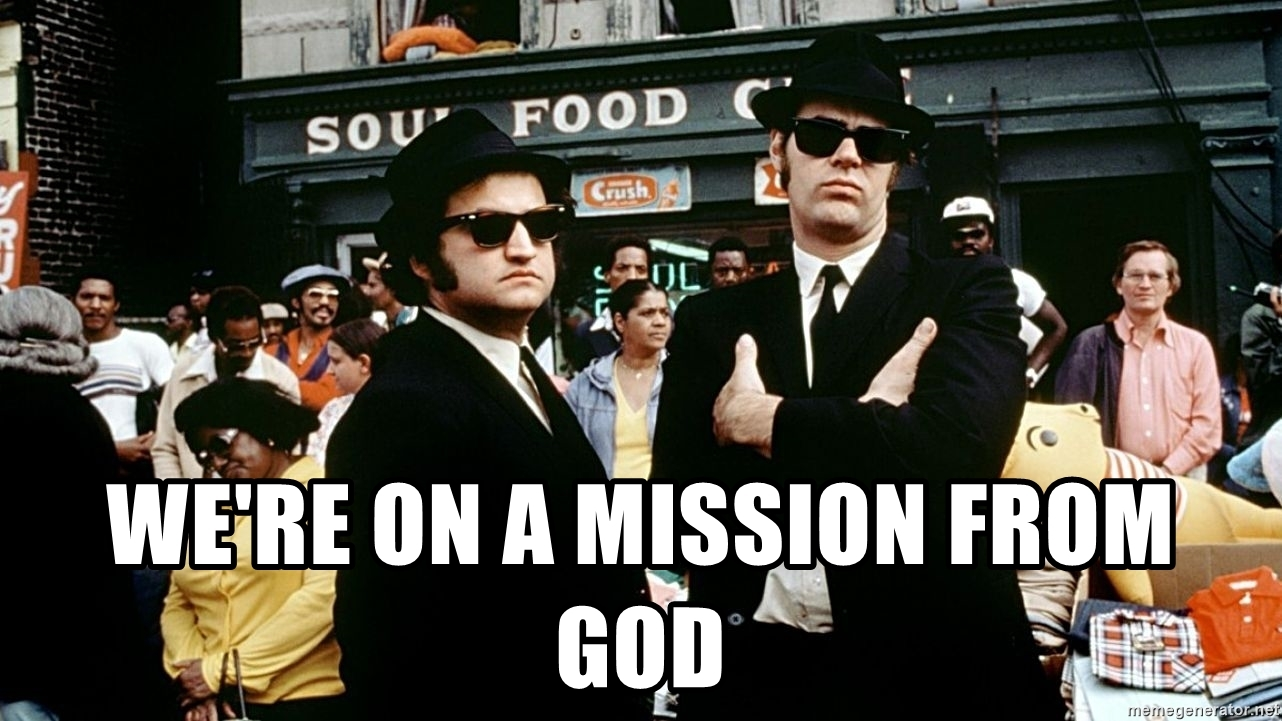 were-on-a-mission-from-god.jpg