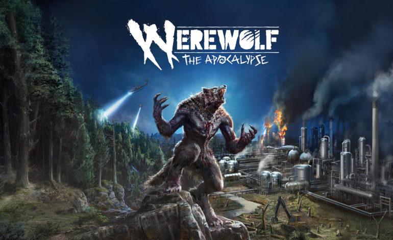 Werewolf-artwrok-logo-770x470.jpg