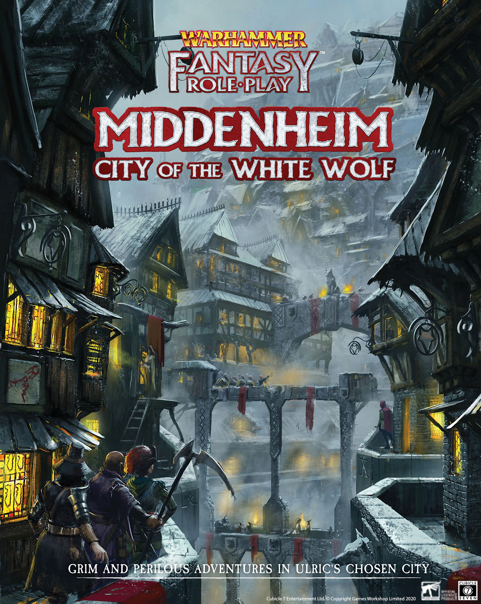 WFRP-Middenheim-Cover-1.jpg