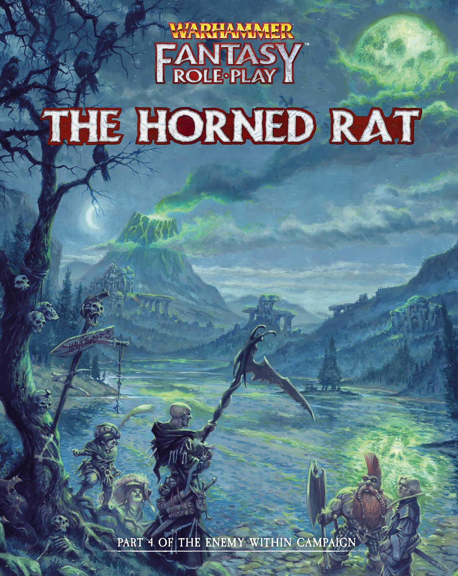 WFRP-The-Horned-Rat-2.jpg