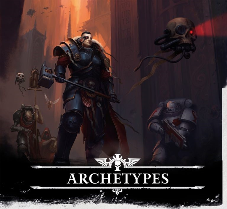 WG-CH04-Archetypes-MARKETING-ONLY-1-1-768x956.jpg