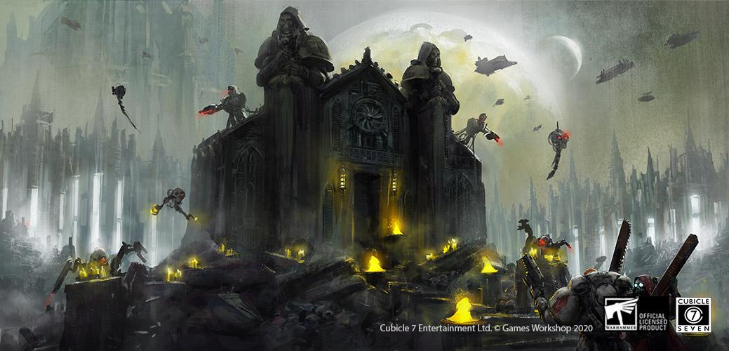WG-Graveyard-Shift-image-May-13-.jpg