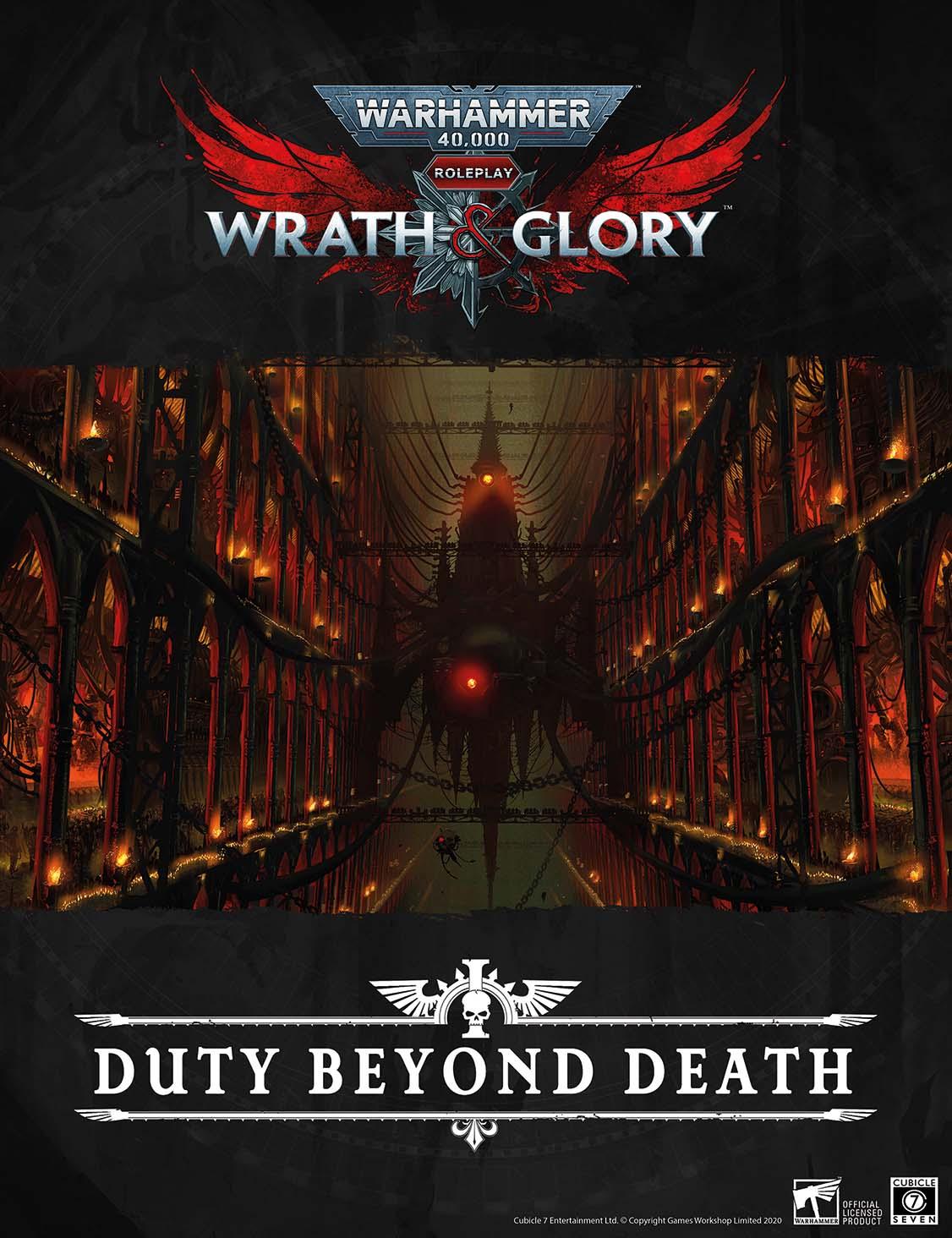 WG_LotL_Duty-Beyond-Death-Cover-4.jpg