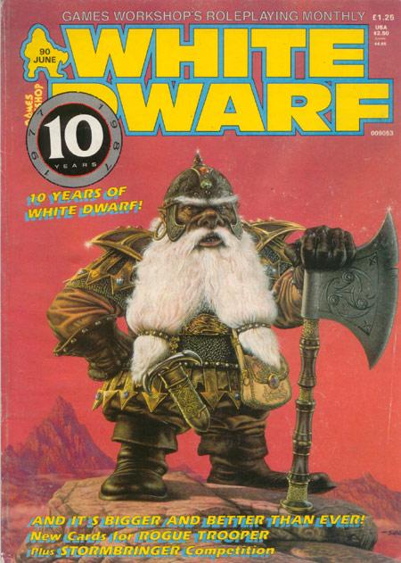 White Dwarf Dwarf.jpg