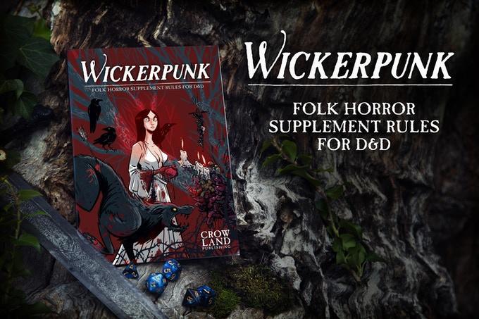 Wickerpunk RPG.jpg