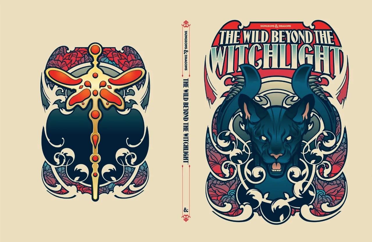 wild_witchlight_alt.jpg