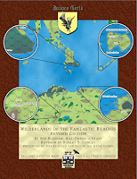Wilderlands of the Fantastic Reaches Cover Rev 02.png