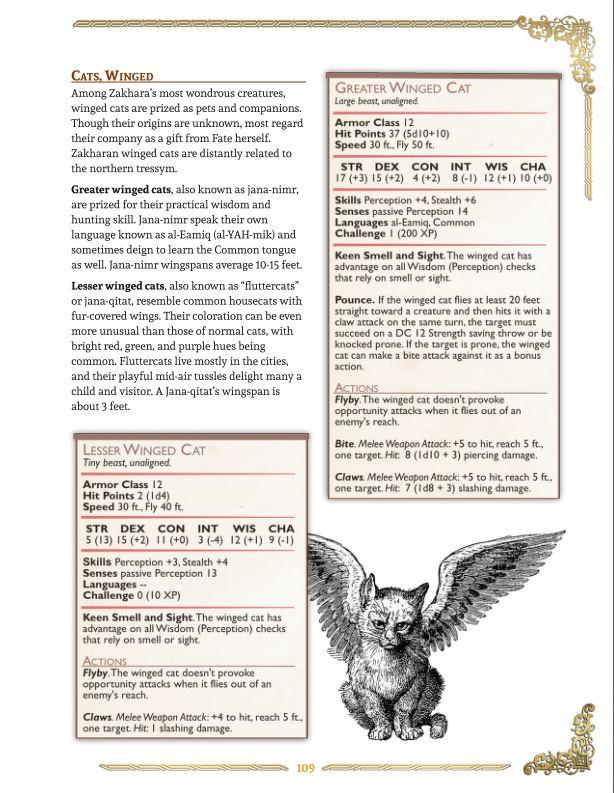 Winged Cat.jpg
