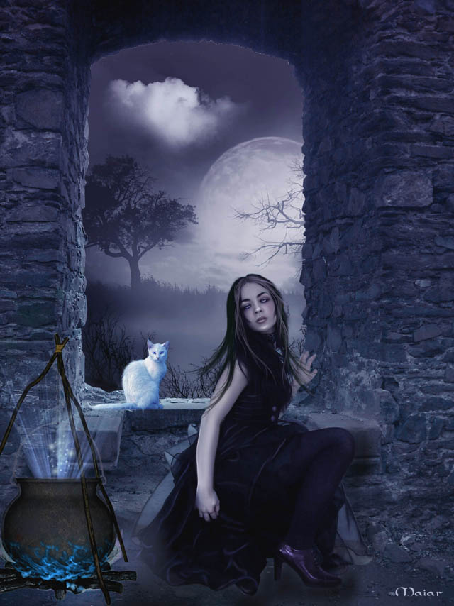 witch_and_cat_by_maiarcita.jpg