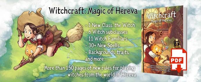 Witchcraft- Magic of Hereva.jpg