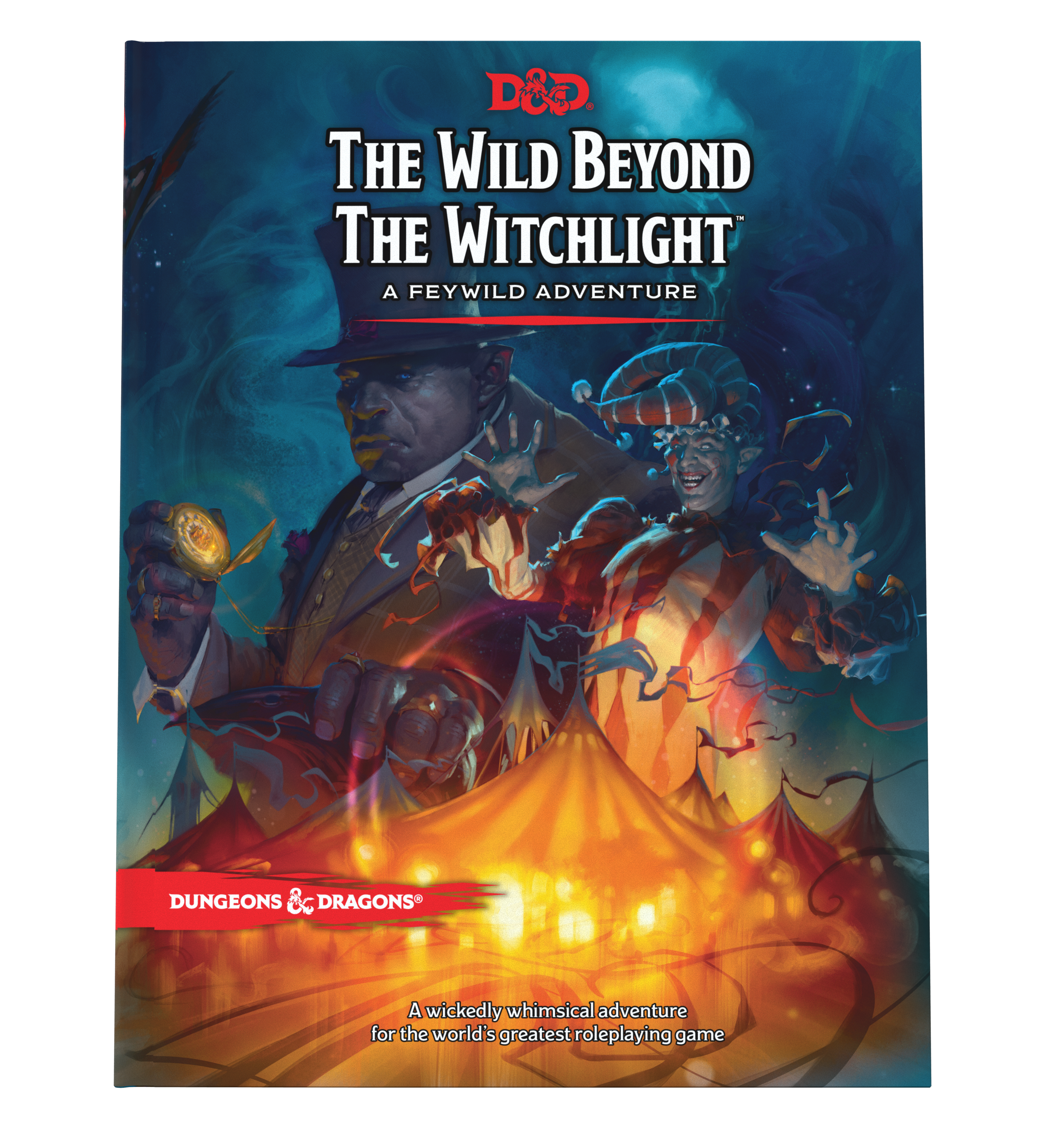 Witchlight cover.png