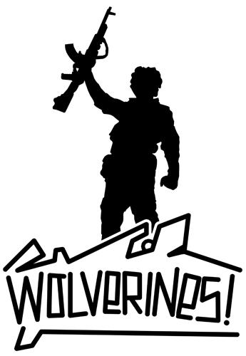 WolverinesTWO.jpg