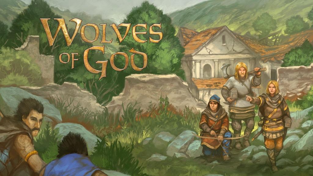 Wolves of God.jpg