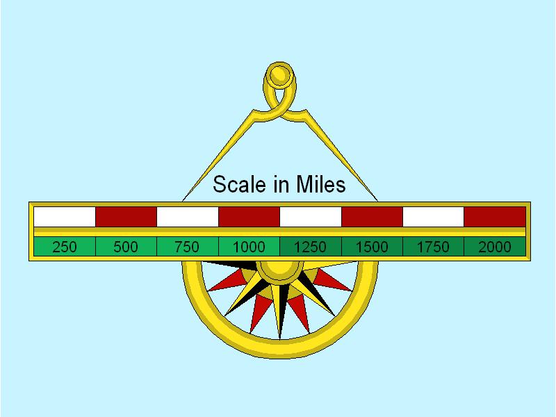 World of Kulan Scale.JPG