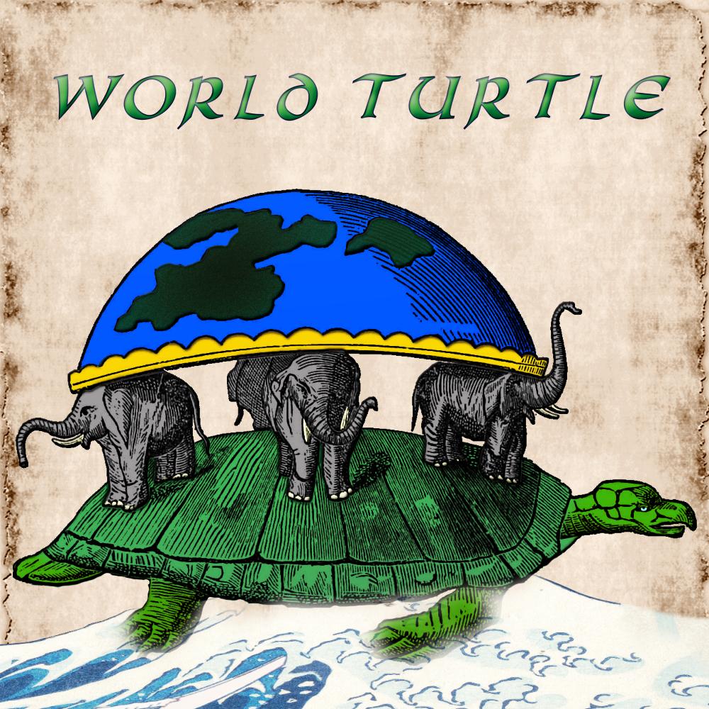 world turtle DnD 5e BANNER FINAL.jpg