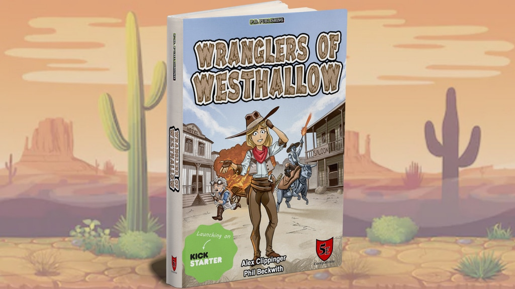 Wranglers of Westhallow.jpg