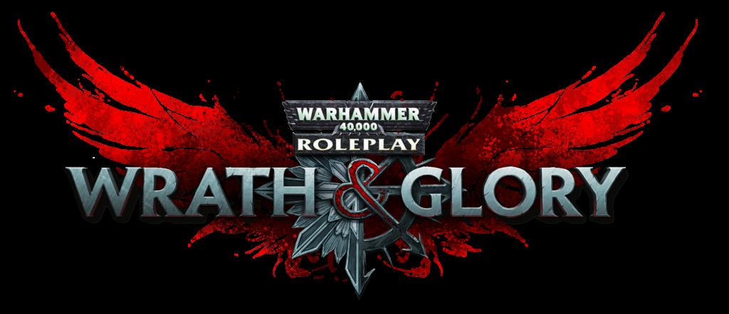 WrathGlory_Logo_V2_hard-1-1024x442.png