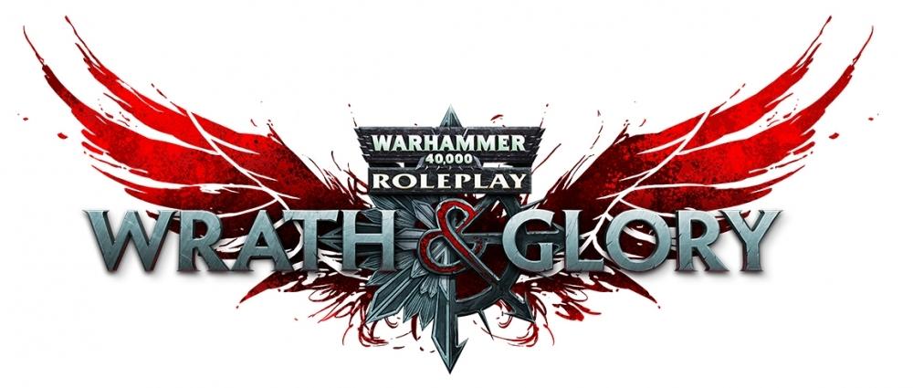 WrathGlory_Logo_V2_hard_BOLS-e1523999685379.jpg