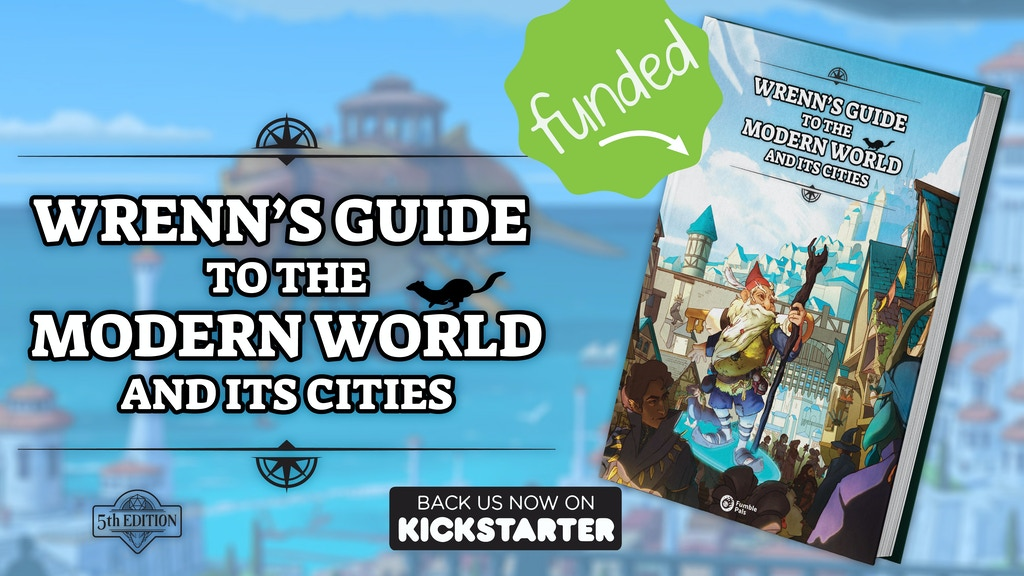 Wrenn's Guide to the Modern World and its Cities.jpg
