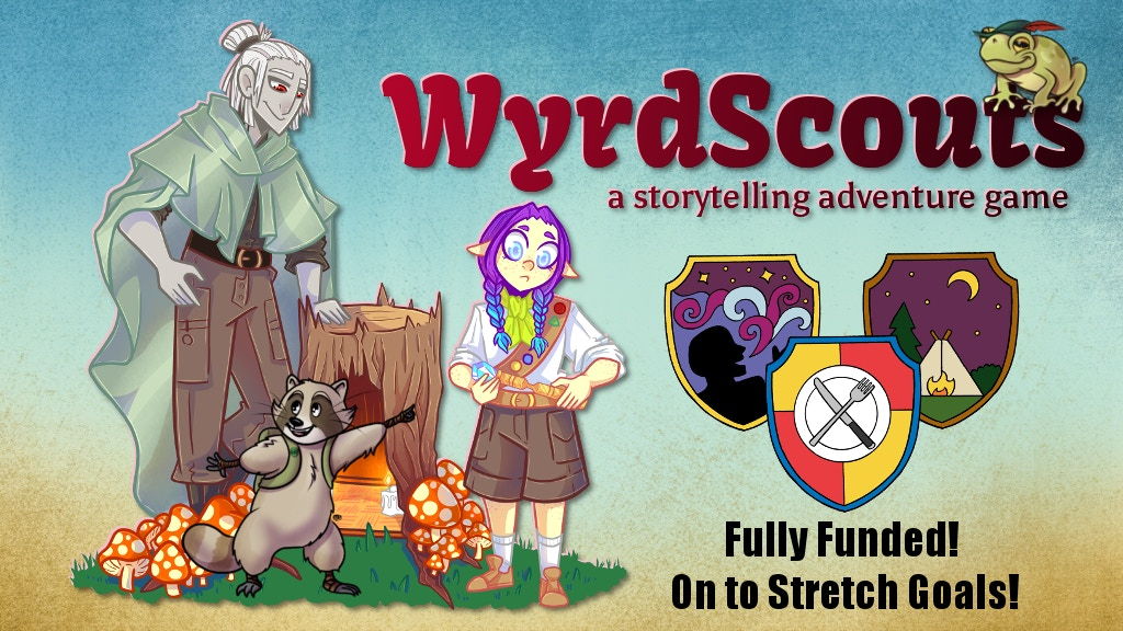 Wyrdscouts.jpg