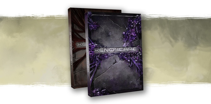 XENOSCAPE - Extreme survival Sci-Fi RPG.jpg