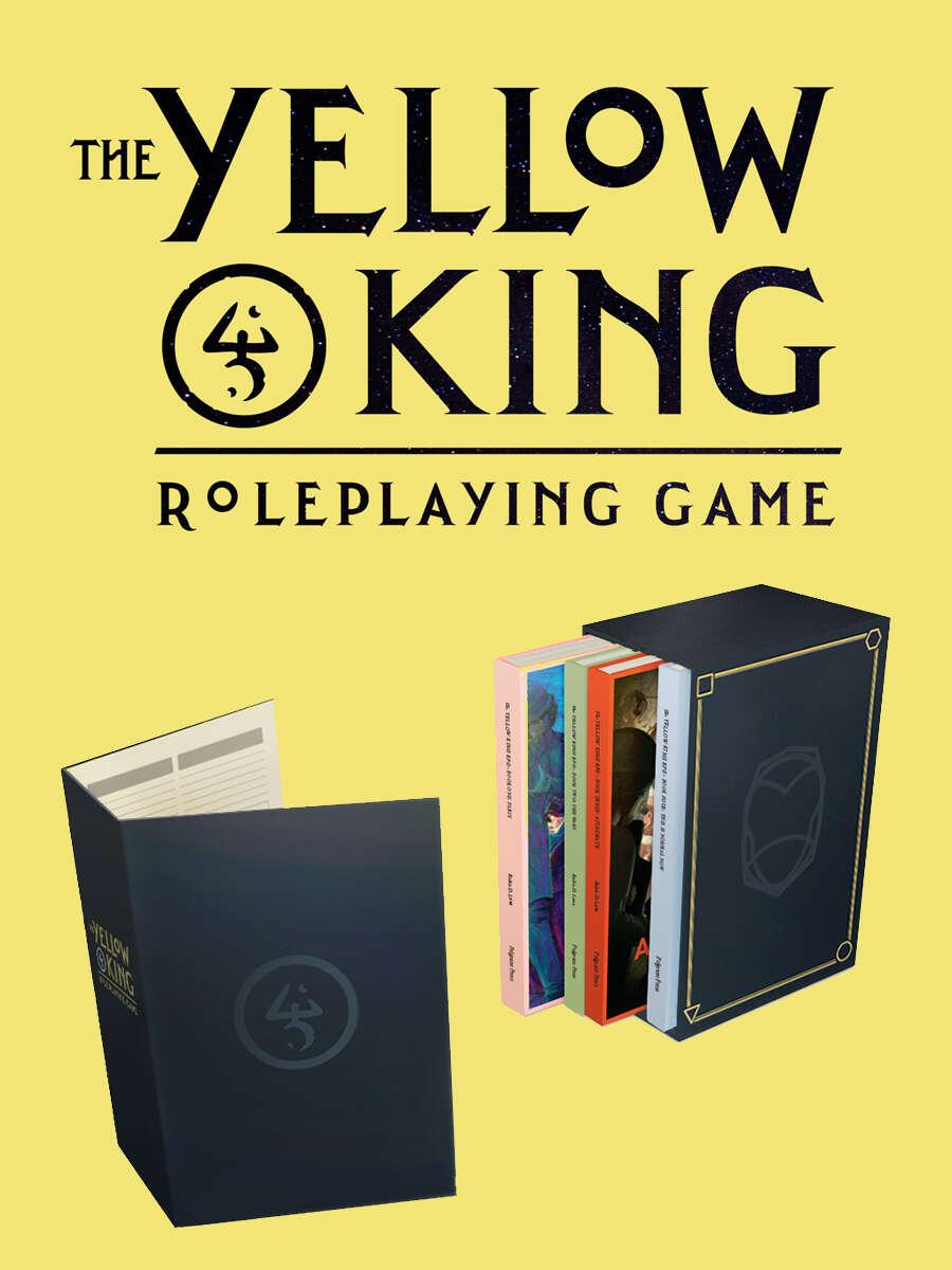 YellowKing.jpg